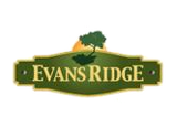 EvansRidge new home development by Excel Homes in Calgary