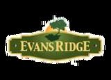 EvansRidge new home development by Excel Homes in Calgary