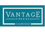 Vantage Fireside by Calbridge in Walden