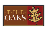 Find new homes at The Oaks