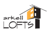 Arkell Lofts new home development by Granite Homes in Guelph
