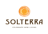 Solterra by Fusion Homes in Kitchener