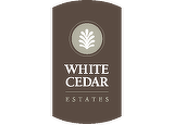 White Cedar Estates new home development by Dunsire Developments in Guelph