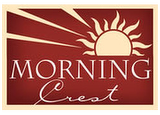 New homes at Morning Crest (CR) development by Carson Reid Homes in Guelph, Ontario