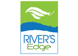 River's Edge new home development by Fusion Homes in Guelph