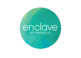 Enclave at Pergola by Fusion Homes in Kitchener