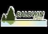 New homes at Baldwin Drive development by Granite Homes in Cambridge, Ontario