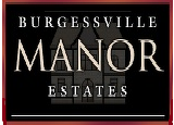 Burgessville Manor Estates new home development by Thomasfield Homes Limited in Burgessville