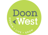New homes at Doon West development by Granite Homes in Guelph, Ontario
