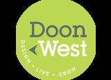 Doon West by Granite Homes in Rockwood
