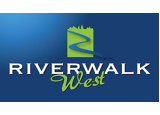 Riverwalk West by Kingwood Homes in Brantford