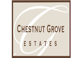 Chestnut Grove Estates by Winzen in Caledonia