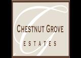 Chestnut Grove Estates by Winzen in Cambridge
