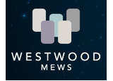 New homes at WestWood Mews development by Country Green Homes in Kitchener, Ontario