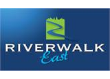Riverwalk East by Kingwood Homes in Brantford