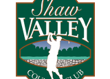 New homes at Shaw Valley development by Collier Homes in St Thomas, Ontario