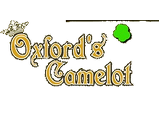 Oxford's Camelot by BGS Homes in Norwich