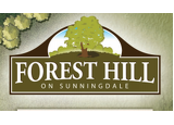 Find new homes at Forest Hill