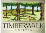 Timberwalk new home development by Sifton Properties in Ilderton