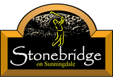 Stonebridge on Sunningdale by Rembrandt Homes in Southwold Township