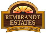 Rembrandt Estates by Rembrandt Homes in Plattsville