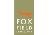 Fox Field Community by Patzer Homes in London