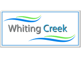 Whiting Creek by Capital Homes in Norwich