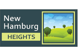 New Hamburg Heights by Capital Homes in Kitchener