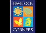 Havelock Corners new home development by Senator Homes in Woodstock
