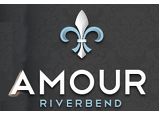 Amour Riverbend new home development by Forest Park Homes in London, Ontario