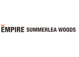 Summerlea Woods by Empire Communities in Smithville