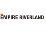 Riverland by Empire Communities in Breslau
