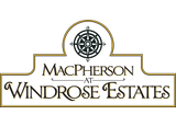 Windrose Estates by MacPherson Builders in Woodbridge