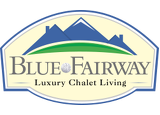 Blue Fairway by MacPherson Builders in Holland Landing