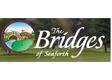 The Bridges of Seaforth by MacPherson Builders in Seaforth