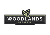 New homes at Woodlands Preserve development by Reid's Heritage Homes in Guelph, Ontario