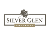 Silver Glen Preserve by Reid's Heritage Homes in Thornbury