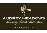 Audrey Meadows by Charleston Homes in Brampton