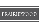 Prariewood by Sorbara in Richmond Hill