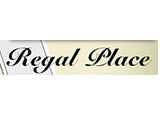 Regal Place new home development by New LifeStyle Homes in Waterloo