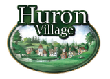 Huron Village new home development by Hawksview Homes in Kitchener