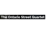 The Ontario Street Quartet new home development by Haastown in Vaughan