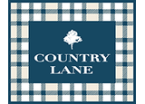 New homes at Country Lane development by Andrin Homes in Whitby, Ontario