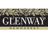 New homes at Glenway development by Andrin Homes in Newmarket, Ontario