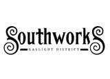 Southworks by HIP Developments in Waterdown