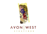 Avon West by Bromberg Homes in London