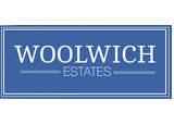 Woolwich Estates by Paul Stencek Homes in London