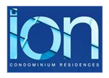 Ion Condos by Fernbrook Homes in Toronto