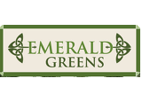 Emerald Greens by O'Malley Homes in London