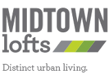 Midtown Lofts by Decade Homes in Waterloo